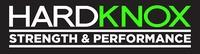Hardknox Strength & Performance