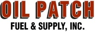 Oil Patch Fuel & Supply, Inc.