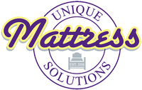 Unique Mattress Solutions of Brownsville