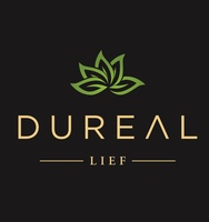 DuReal Lief Wellness Bar