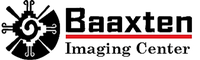 Baaxten Imaging Center