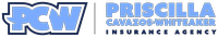 Priscilla Cavazos Insurance Agency