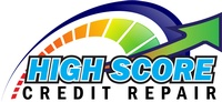 High Score Credit Repair