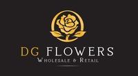 DG Flower Wholesale & More