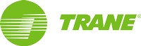 Ingersoll Rand/Trane