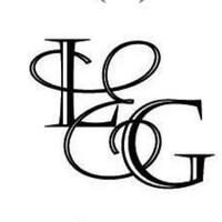 Leadership Empowerment Group, LLC