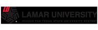 Lamar University Student Service Center