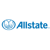 Allstate Diana Arispe Agency