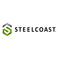 SteelCoast Company, LLC