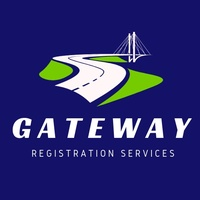 Gateway Registration Services, LLC