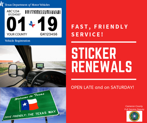Gallery Image Sticker-Renewals.png