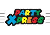 Party Xpress