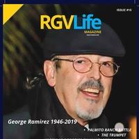 RGV Life Magazine