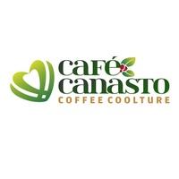 Cafe Canasto