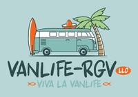 VANLIFE-RGV LLC