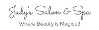 Judy's Salon & Spa
