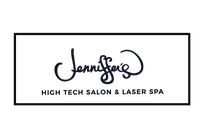 Jenniffer's High Tech Salon & Laser Spa