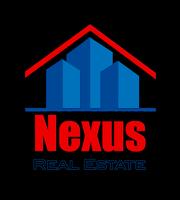 Nexus Real Estate