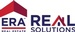 Darlene Kuzmic - ERA Real Solutions Realty Company, LLC