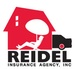 Reidel Insurance Agency, Inc
