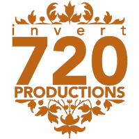 invert720 Productions Inc.