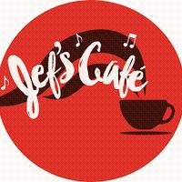 Jef's Café