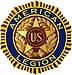 American Legion Post 533