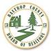 Bastrop County Board of Realtors, Inc.