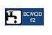 Bastrop County WCID #2