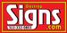 Bastrop Signs
