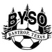 Bastrop Youth Soccer Organization