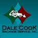 Dale Cook Backhoe Service, Inc.
