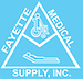 Fayette Medical Supply, Inc.