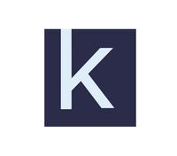 Kathy Bayes Insurance Agency