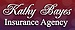 Kathy Bayes Insurance Agency