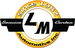 L & M Automotive, Inc.