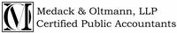 Medack & Oltmann, LLP