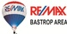 RE/MAX Bastrop Area - The Janis Penick Team