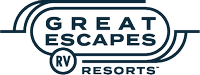 Great Escapes Austin Oaks Resort