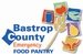 Bastrop County Emergency Food Pantry