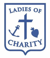 Ladies of Charity of Bastrop