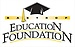 Bastrop Education Foundation