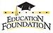 Bastrop Education Foundation