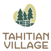 Tahitian Village Property Owner's Assn. Inc.