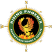 Rising Phoenix Adventures Tours & Events, LLC