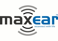 MaxEar Hearing Center