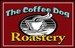Coffee Dog Roastery & Coffee House