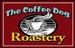 Coffee Dog Roastery & Coffee House