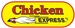 Chicken Express of Bastrop