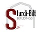 Sturdi-Bilt Buildings